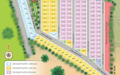treeluck-indrapuri-township-phase-ii-in-raigad-master-plan-1tza