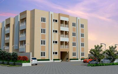 visvas-abhijit-villas-in-anaiyur-elevation-photo-10ua