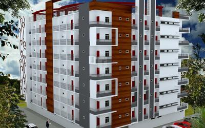 advetaya-smart-homes-in-sector-104-1lb4
