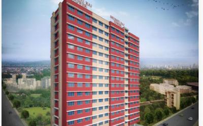 srushti-raj-tower-in-1843-1606222604210