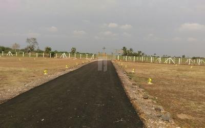 apex-anboli-nagar-in-walajabad-elevation-photo-1j20