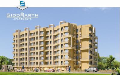 rohan-gruh-siddharth-apartments-in-badlapur-elevation-photo-1wy6