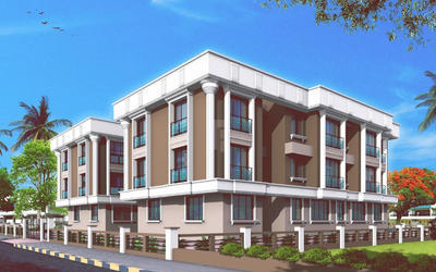nmt-new-manor-town-in-palghar-1cus