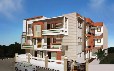 bansal-builder-floor-1-in-sector-49-elevation-photo-1lv1