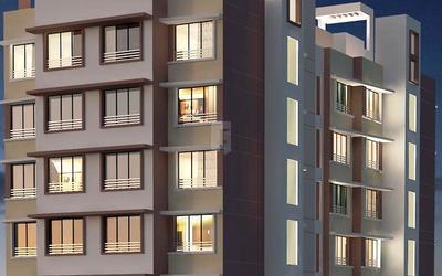 romell-trimurti-in-mulund-colony-elevation-photo-zm4