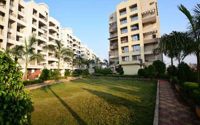 happy-home-sarvoday-nagar-in-1782-1583909446048