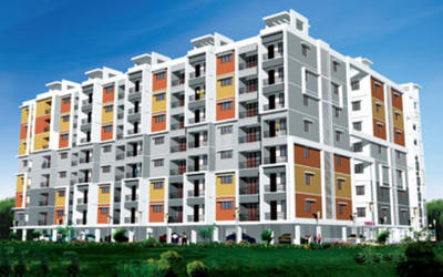 sakthi-towers-phase-ii-in-uppilipalayam-elevation-photo-h91