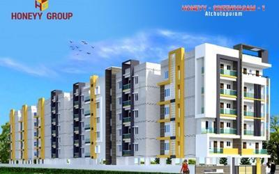 honeyy-sreenivasam-1-in-achutapuram-elevation-photo-20js