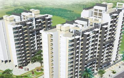 hill-springs-in-bhiwandi-elevation-photo-21mj