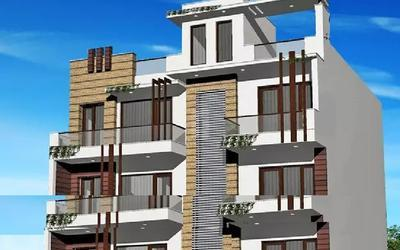 vriddhi-floors-2-in-ghitorni-elevation-photo-1ier