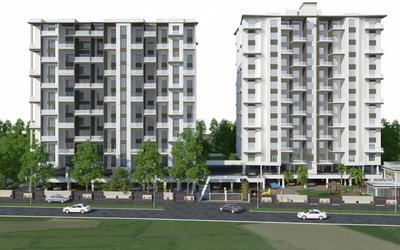 sai-royale-in-wanowrie-elevation-photo-1awj