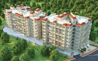 panvelkar-sarvesh-dream-city-in-badlapur-1ztr