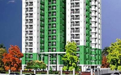 organic-bib-tower-in-shivajinagar-elevation-photo-16j1