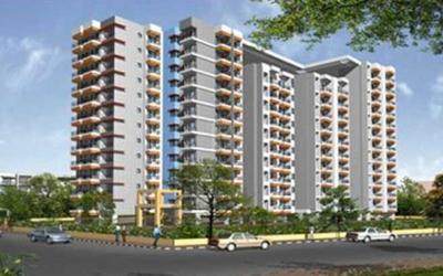 vastu-swapnapurti-residency-phase-ii-in-badlapur-elevation-photo-1gr1