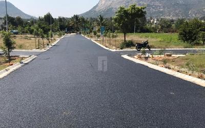 north-gardens-in-nandi-hills-road-master-plan-1wwu