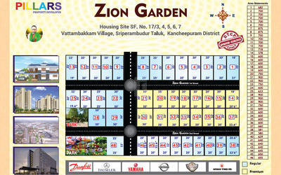 zion-garden-in-74-1572253527597