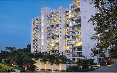 dlf-kings-court-in-2486-1592284315362