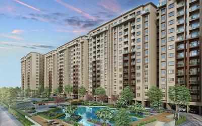 provident-park-square-phase-i-in-kanakapura-road-elevation-photo-1xq0