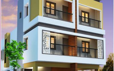 sp-avenue-semi-individual-house-in-selaiyur-elevation-photo-1qyy