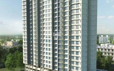 ecohomes-winds-in-anand-nagar-elevation-photo-boa.