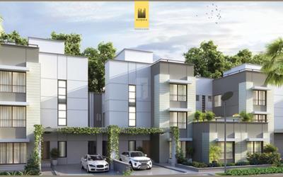 sobha-international-city-duplex-villa-in-sector-109-1md2