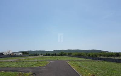 amaaya-hill-view-enclave-in-17-1616052983153