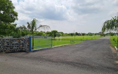 amaaya-hill-view-enclave-in-17-1633949563874