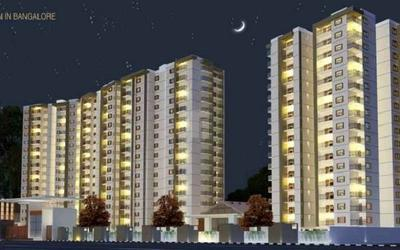 gk-tropical-springs-in-whitefield-elevation-photo-cpv