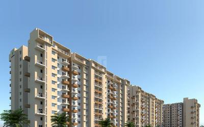 vaswani-menlo-park-in-1129-1619695035232