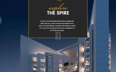 b-b-opulent-spire-in-403-1569221393058