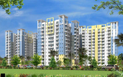 slf-indraprastha-apartments-in-sector-30-elevation-photo-1pkv