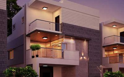 magnas-majestic-meadows-in-kollur-elevation-photo-1dcw