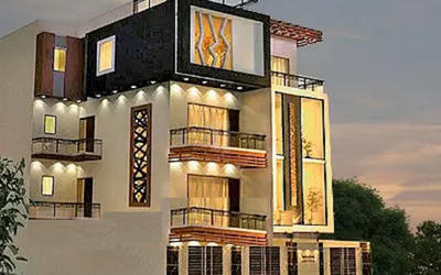 rajdhani-palm-residency-2-in-sector-43-elevation-photo-1lse