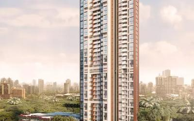 piramal-revanta-tower-2-in-mulund-west-20ka
