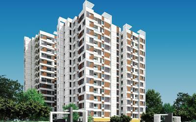 pristine-pavilion-phase-ii-in-mahindra-city-elevation-photo-bk9