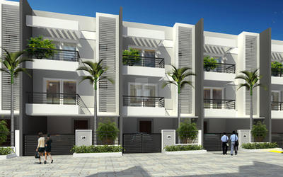 row-house-in-siruseri-2sl