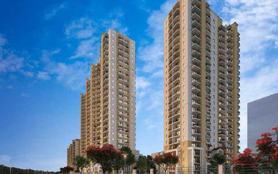 emaar-palm-heights-in-sector-77-elevation-photo-1tpi