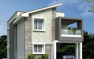 akshara-villas-in-perungalathur-elevation-photo-1xrz