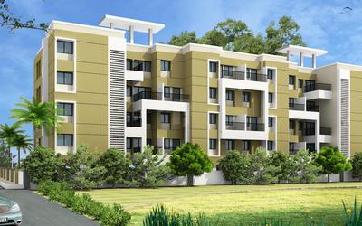 prakash-sarvesh-apartments-in-daund-elevation-photo-1uyb