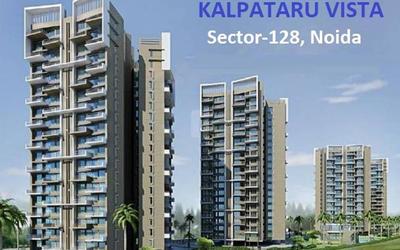 kalpataru-vista-in-sector-128-elevation-photo-1nqs