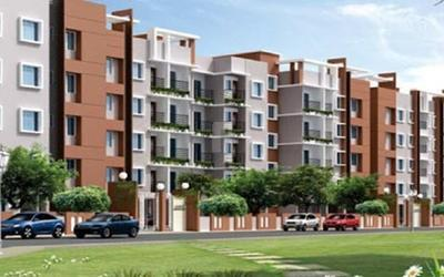 shiv-home-emerald-in-sector-2-elevation-photo-1kvq