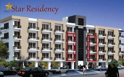 omson-star-residency-in-knowledge-park-5-1ojv