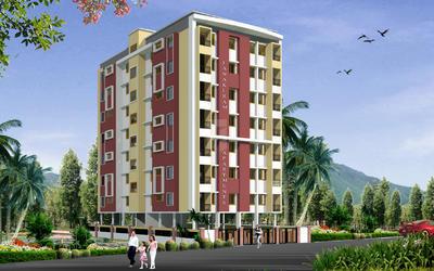 vedha-homes-janakiram-apartments-in-villapuram-kmi