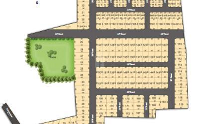 sp-kanchi-garden-in-kanchipuram-master-plan-1mgj