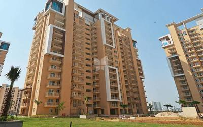 emaar-mgf-palm-gardens-in-sector-83-elevation-photo-1jay.