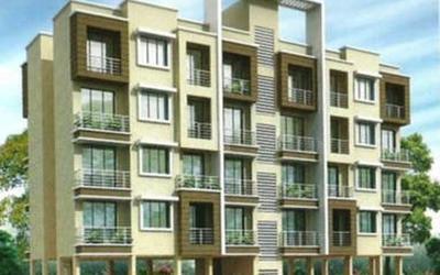 shree-vasturachana-developers-gokul-iii-in-belavali-elevation-photo-10q1