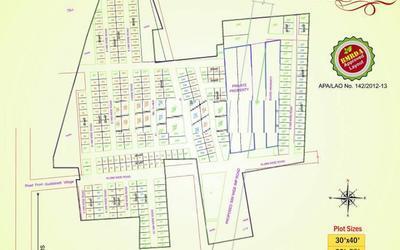 sri-amrutha-varshini-plots-in-chandapura-master-plan-1s6z