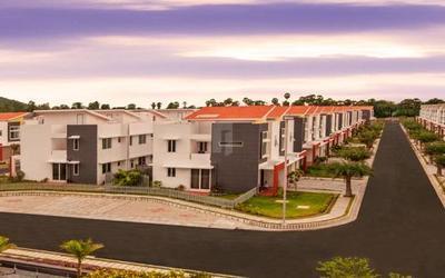villa-viviana-in-maraimalai-nagar-1ha