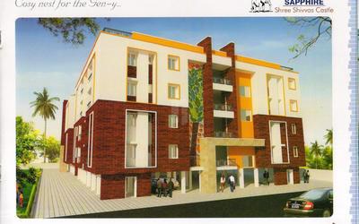 aravind-sapphire-villas-in-789-1623935776230