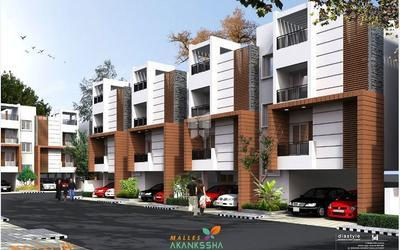 malles-akankssha-villa-apartment-in-84-1569572352043